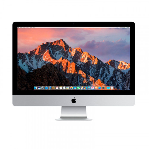 "Imac 21.5"" Con Retina 4k Display 3.4ghz"