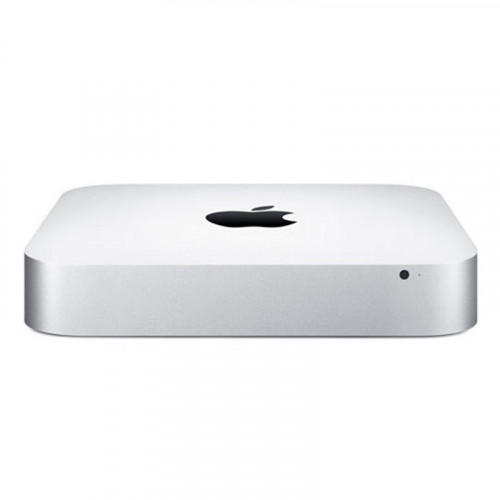 Mac Mini de 1.4Ghz