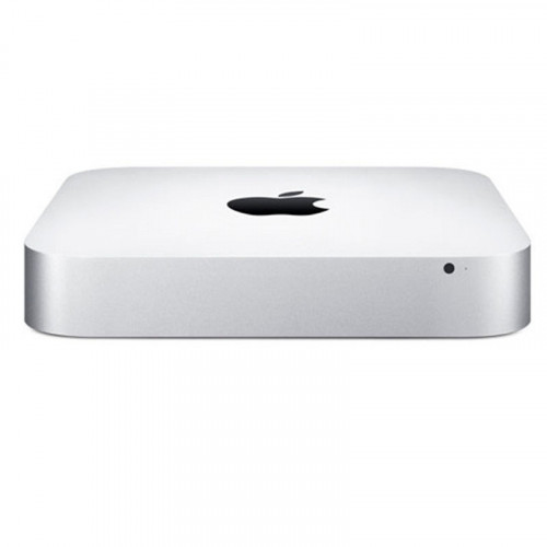 Mac mini de 2.6 GHZ