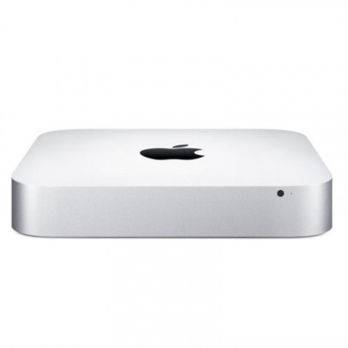 Mac mini de 2.8 GHZ