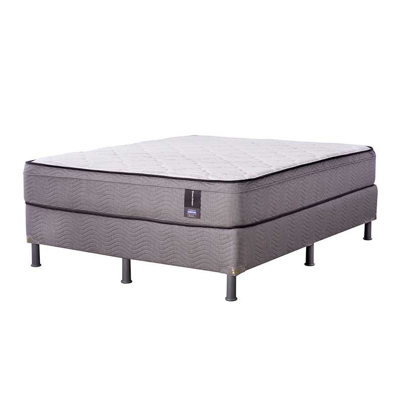 Cama Dream Sleeper