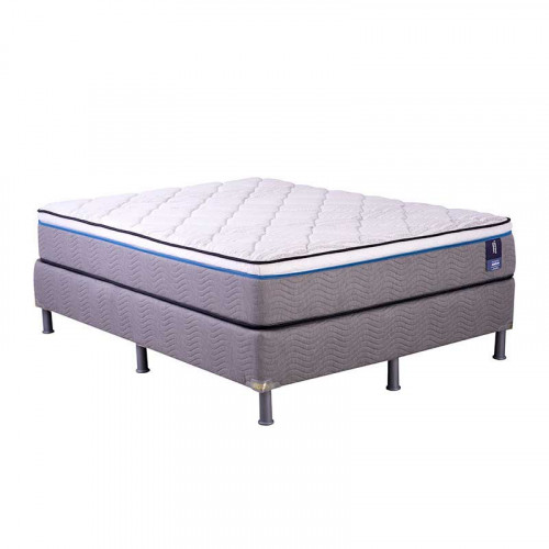 Cama Luxurious