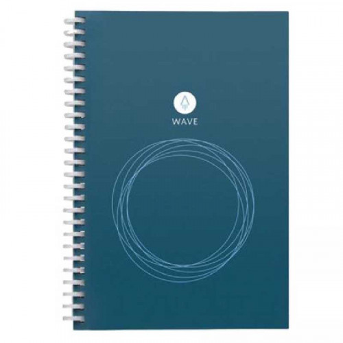 Cuaderno Rocketbook Wave
