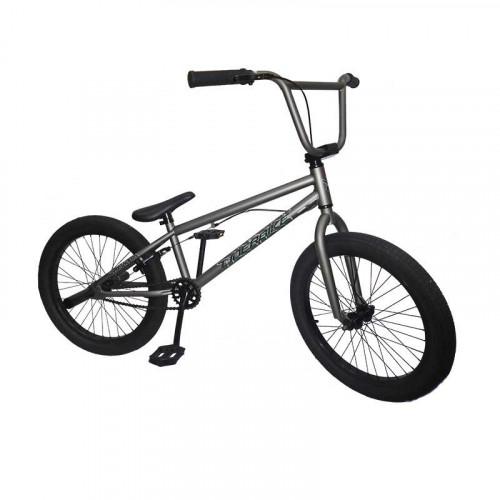 Bicicleta BMX para Trucos No.20