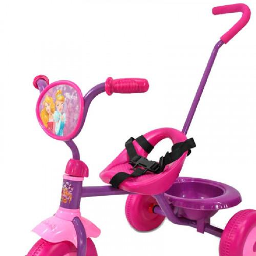 Triciclo Princess Julieta