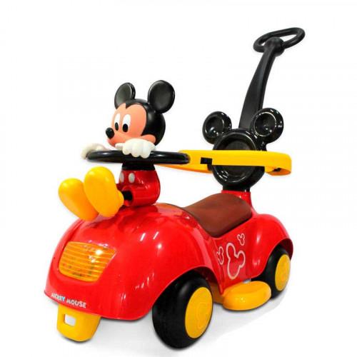 Carrito Disney Mickey