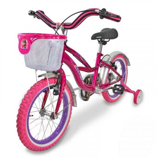 Bicicleta Playera Johanita Nº 16